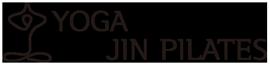logo_270x65.png